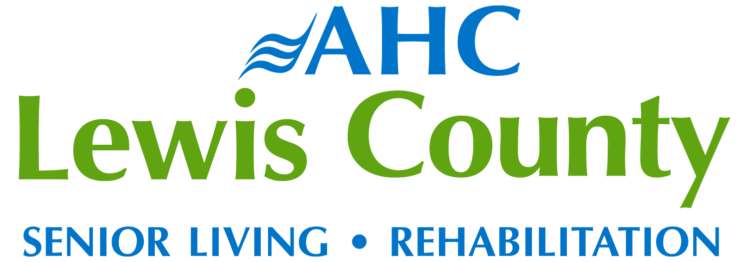 AHC Lewis County