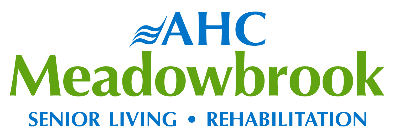 AHC Meadowbrook