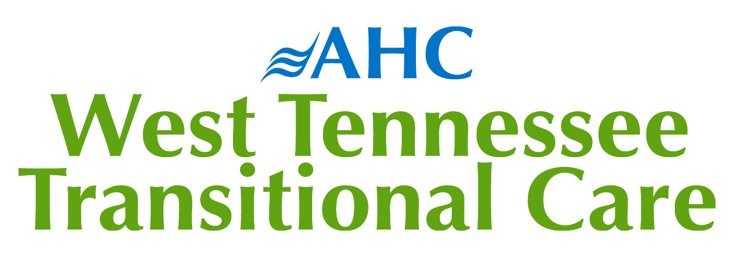 AHC West Tennessee Transitional Care