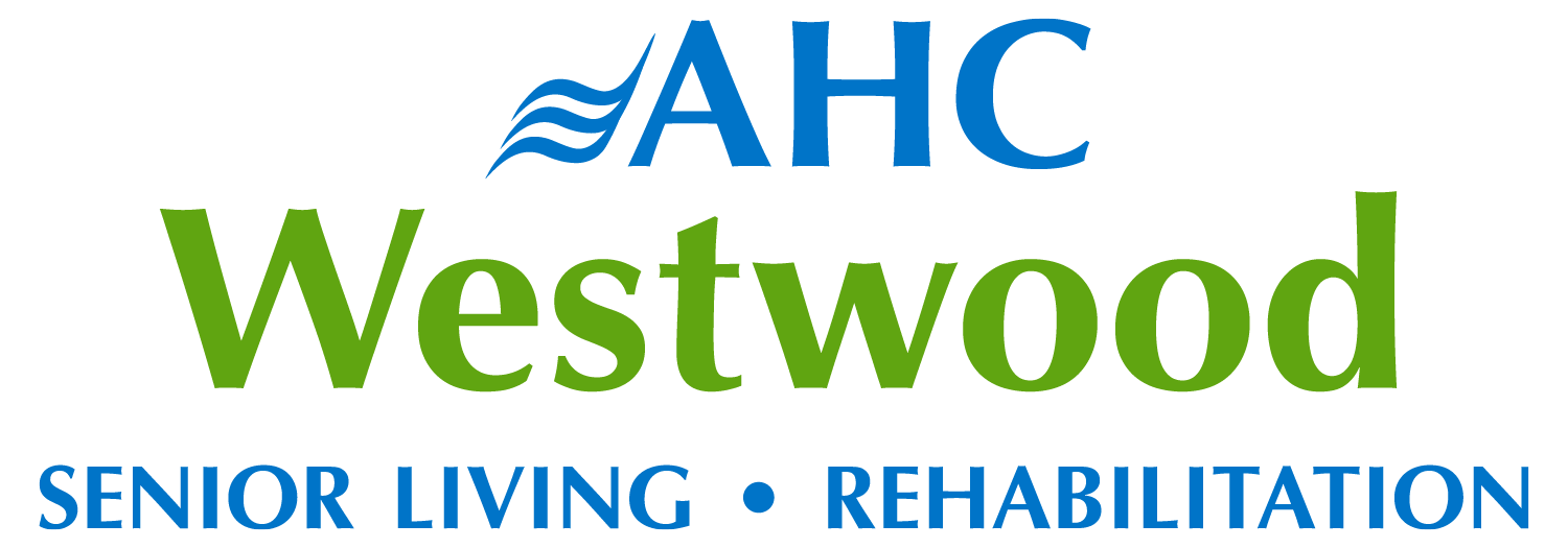 AHC Westwood | Westwood Health Care and Rehabilitation Center
